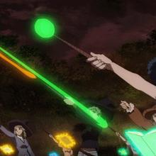Bruxas lançando balas mágicas em soldados diamond.png