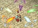 Magic Bullet
