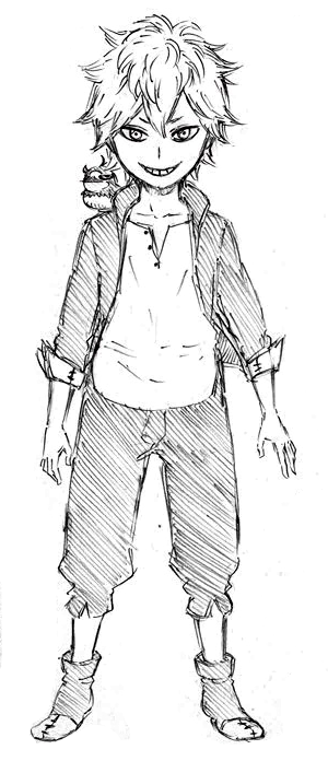 Asta initial concept full body.png