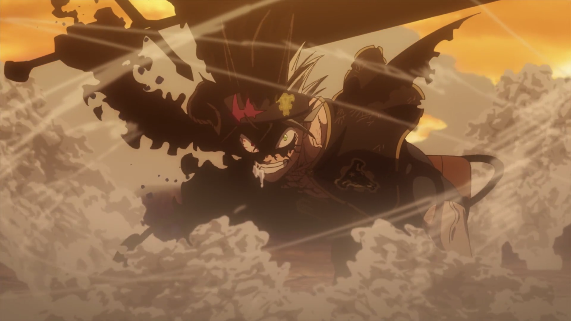 Black Asta overcome with rage.png