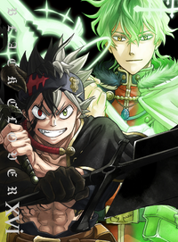 Chapter XVI cover.png