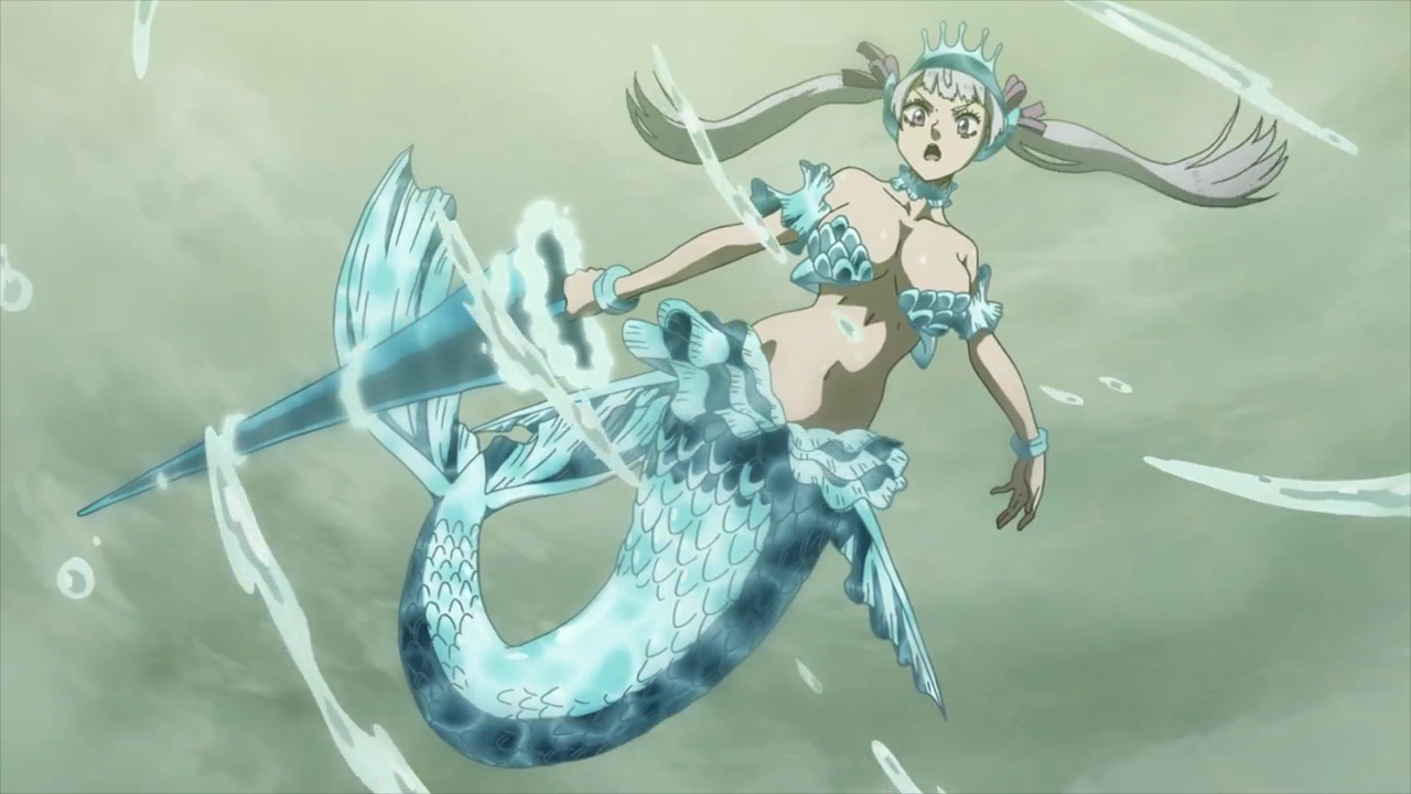 Mermaid Form of Valkyrie Dress.png