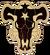 Insigne de taureau noir.png
