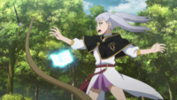Root disarms Noelle.png