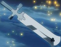 Demon-Destroyer Sword Licht.png