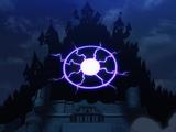 Palacio de las Sombras