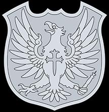 Insigne Aigle d'Argent.png