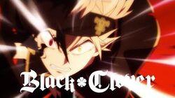 Black Clover - Ending 8 against the gods