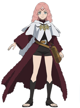 Fana anime profile.png