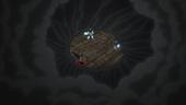 Prisión de Humo del Rey Caído