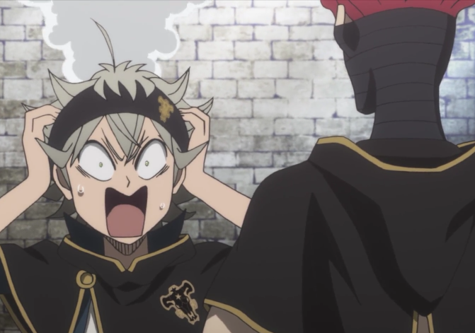 Asta confusses from Zora.png