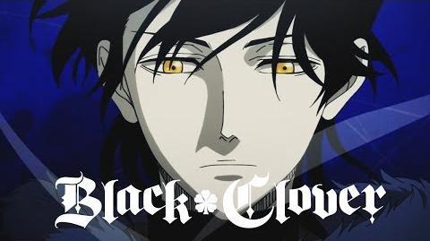 Black Clover Opening 2