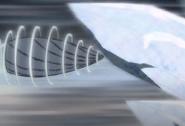 Lança-Espiral-Impetuosa-VersaoBala-Anime-Klaus1