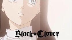 Black Clover - Ending 12 (HD)