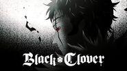Black Clover Opening 10 version 3 Black Catcher