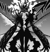 Lilith fused with Naamah