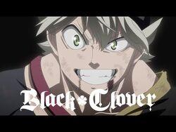 Black Clover - Ending 13 - BEAUTIFUL