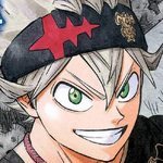 Asta square.png