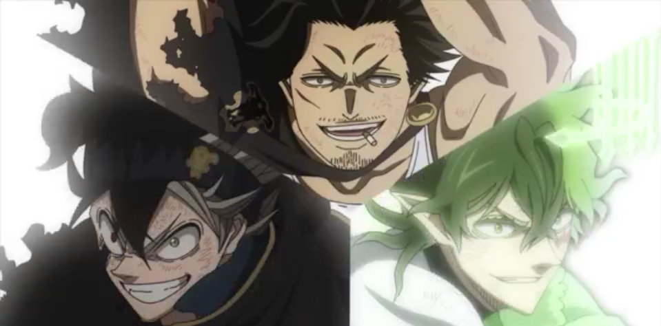 Asta Yuno and Yami extra powers.png
