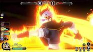 Black Clover Quartet Knights - Treasure Hunt Trailer PS4, PC