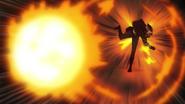 Ledakan Bola Api