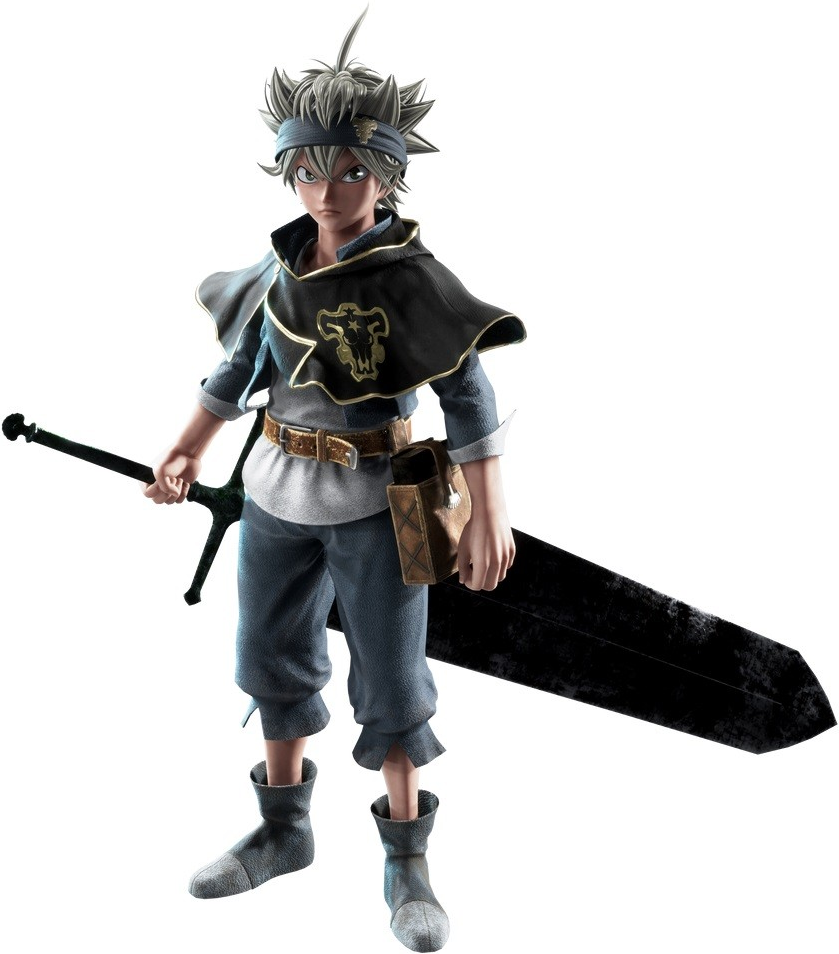 Asta - Jump Force.png