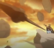 Lança-Espiral-Impetuosa-Anime-Klaus