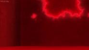 Ruang Merah Tertutup