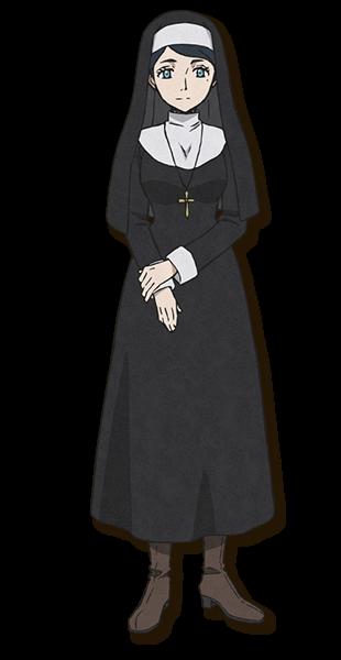 Lily Aquaria