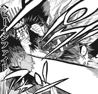 Dante punches Asta.png