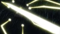Heaven-Splitting Flash