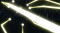 Patolli fires multiple light beams.png
