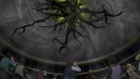 Magic Tree Descend.png