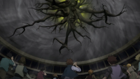 Magic Tree Descend.png