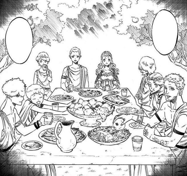 Elves last supper.png