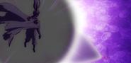 Poros Cahaya Penghakiman