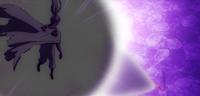 Demon Light Shaft of Divine Punishment.png
