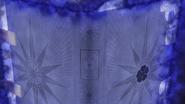 Grimoire de Patry (Magie de Lumière Démoniaque)