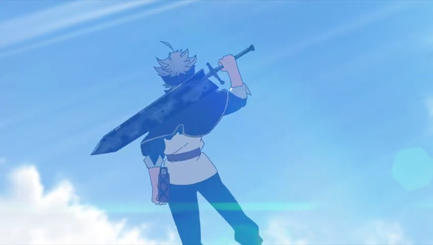 Asta and his sword ED6.png