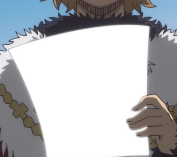 Julius Novachrono Black Clover Wiki Fandom That's mainly the first round as ic esdeath really abstains from using mahadpadma right off the bat. julius novachrono black clover wiki