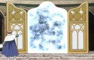 Cob Spatial Magic