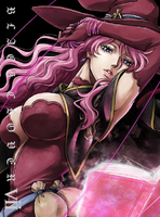 Disc 7 cover