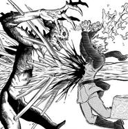 Zenon kills Allen and devil