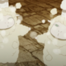 Cotton Cooking Sheep.png