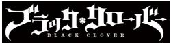 Black Clover Wiki