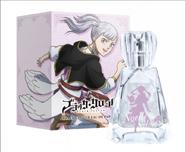 Noelle perfume