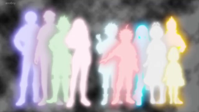 Colors of names squads Yami.png