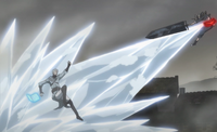 Heavenly Ice Fang.png