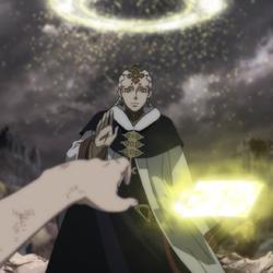 Reincarnation Magic