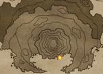 Raque map.png
